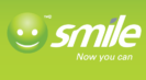 Smile Communications